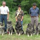Pasja družina