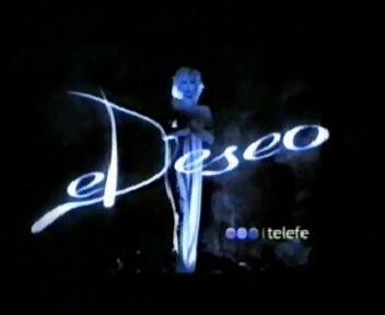 Carmen-El Deseo, Pueblo Chico - foto