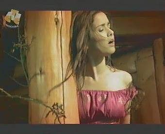 Me Muero De Amor-slikice-videospot - foto