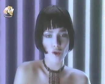 De Tu Amor-slikice-videospot - foto