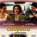 Cleopatra-Sandra