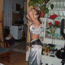 dancerke..