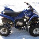 ATV, zima 05