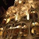 Barcelona-Benetke/2006
