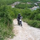Offroad 3