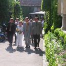 pred civilno poroko