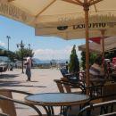 Ohrid & Laško (240 Sit!)