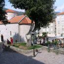 Stara Budva