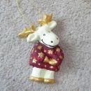 ...pa Rudolf...