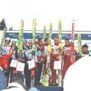 mladinsko svetovno prvenstvo 4.2.2006 - ekipn
