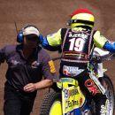 Speedway GP Krsko 05