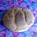 polnozrnat , ržena in moka iz celih pšeničnih zrn