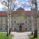 dvorec NovoCelje