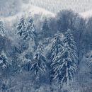 Zimska idila 3
