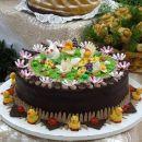 Velikonočna torta
