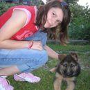 Me & Kala
