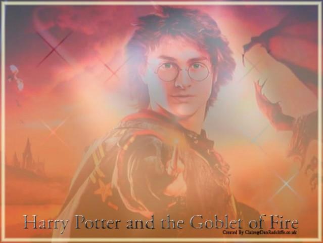Harry wallpaper2
