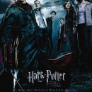 Uradni poster Harry Potter in ognjeni kelih