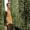 Cedric v labirintu
