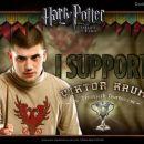 Support Viktor