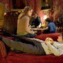 Harry & Hemiona razpravlata