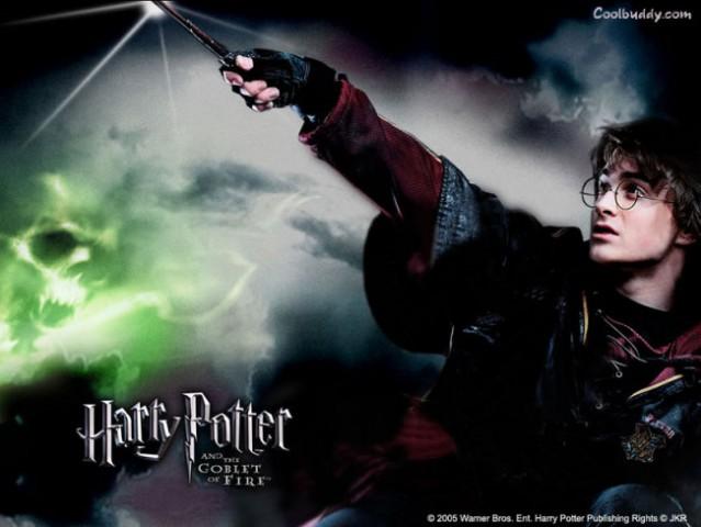 Harry wallpaper