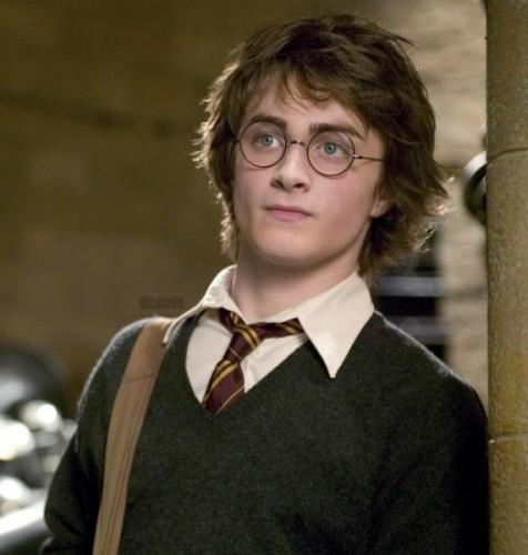 Harry - ful dobra slika