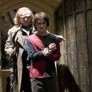 Moody & Harry