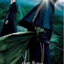 Cedric poster
