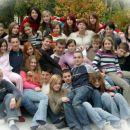 Moj klas