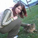 Me & Taček
