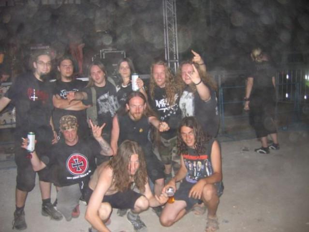 Metalcamp 05