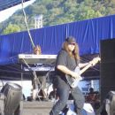 Jon Oliva