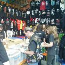 metal market
