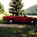 mazda 1500 1969