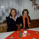 Miša + Natalija