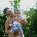 Natalija+Lana