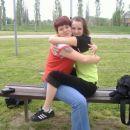 Irena+Natalija