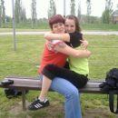 Irena+Jaz (again)