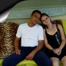 bratranec Marko&Natalija
