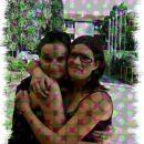 Natalija+Sarika