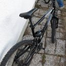cannondale jekyll 1000