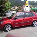 nov avto