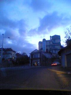 Beograd - foto