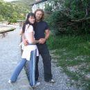 morje 2005