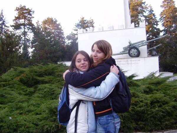Sošolci in sošolke  - foto