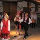 bugarska svatba