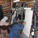 izdelava tepihov