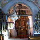 sv. Marjeta