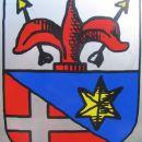 grb roparskih vitezov